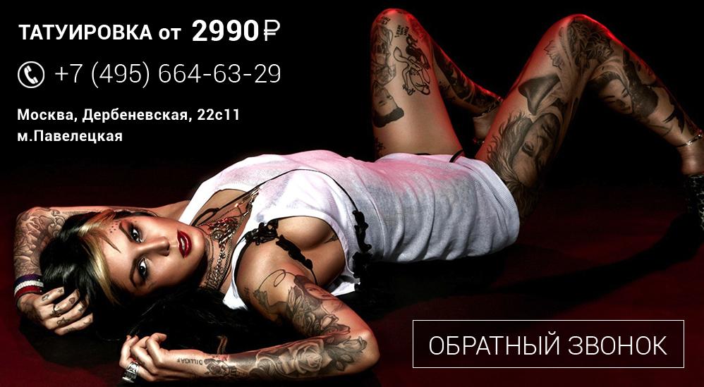 bg998x459